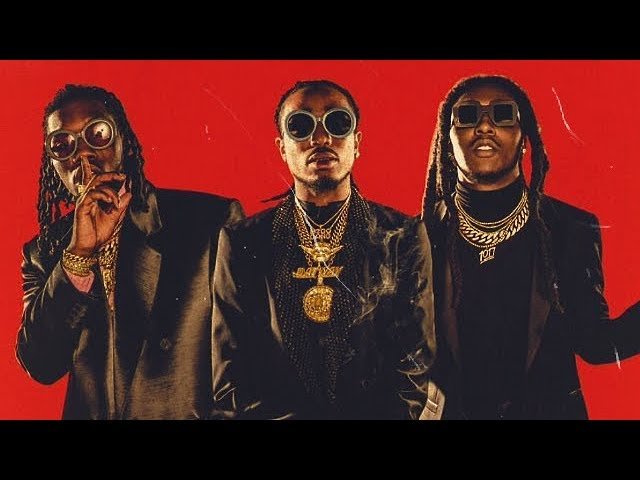 migos-white-sand-ft-travis-scott-ty-dolla-ign-big-sean-instrumental-culture-2-i-m-hip-hop