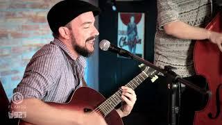 Leo Maier e Caio Fernando - Compilação Live 21/11/18 [Flambo]