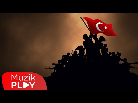 Abdullah Gelgeç - 15 Temmuz Destanı Başkomutan Milletim (Official Audio)