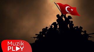 Abdullah Gelgeç - 15 Temmuz Destanı Başkomutan Milletim (Audio)