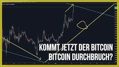 8721$ Bitcoinpreis legt zu 😮und steht vor dem Durchbruch