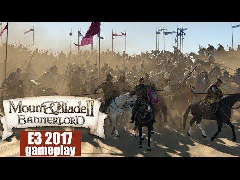 Mount & Blade II: Bannerlord - известность персонажа и его клана