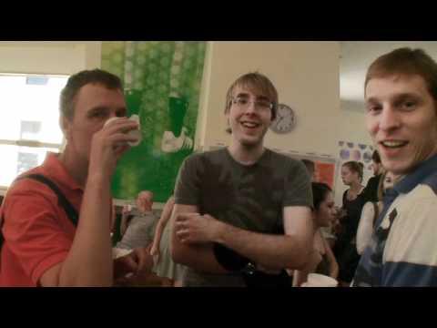 Expanish Virtual Tour -- Spanish School in Buenos Aires - Argentina