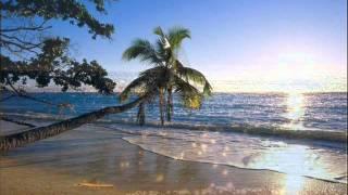 Море..._0001.wmv