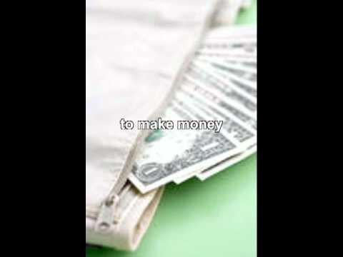 lets make fast cash online