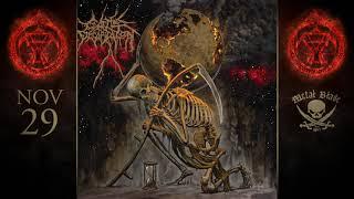 Play Death Atlas