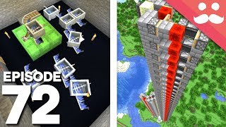 hermitcraft-6-episode-72-to-the-moon