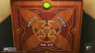 Safecracker (Wii)