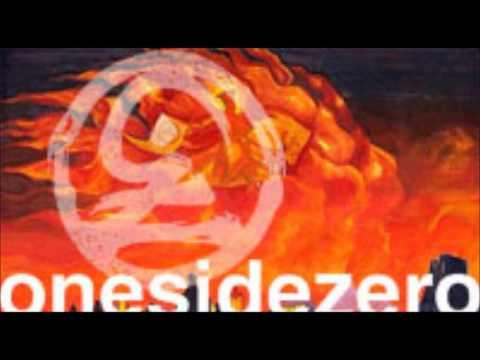 onesidezero - Never Ending