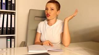 75.Чем я питаюсь при раке груди.Рак груди.Gligor Carolina. Karalisha!