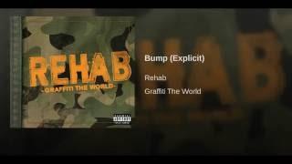 Bump (Explicit)