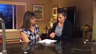 HWLE Video 3 Jen Walde