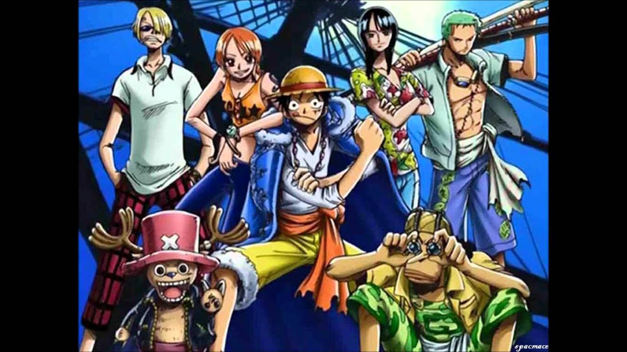 one piece staffel 1 stream