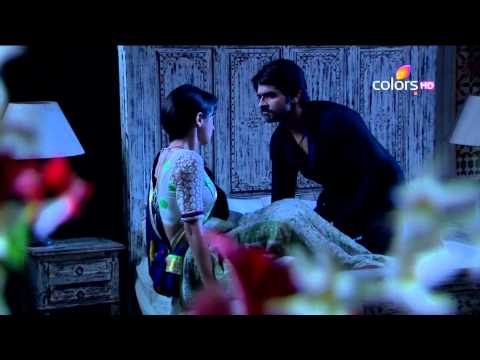 Rangrasiya - रंगरसिया - 16th April 2014 - Full Episode(HD)