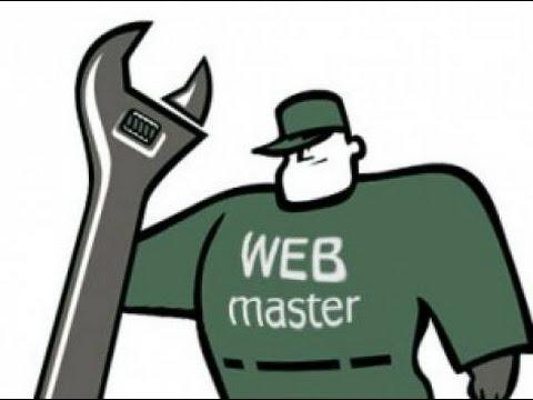 Как создать свой сайт (блог) и начать сразу на нем зарабатывать