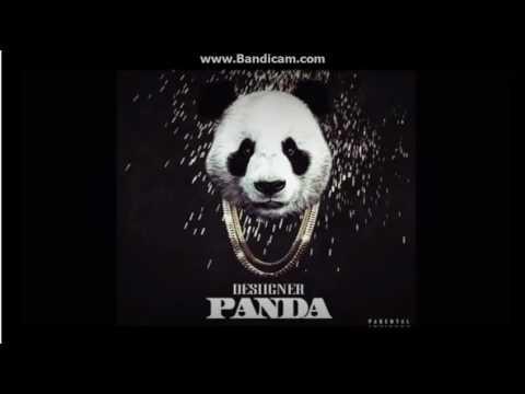 Panda Clean