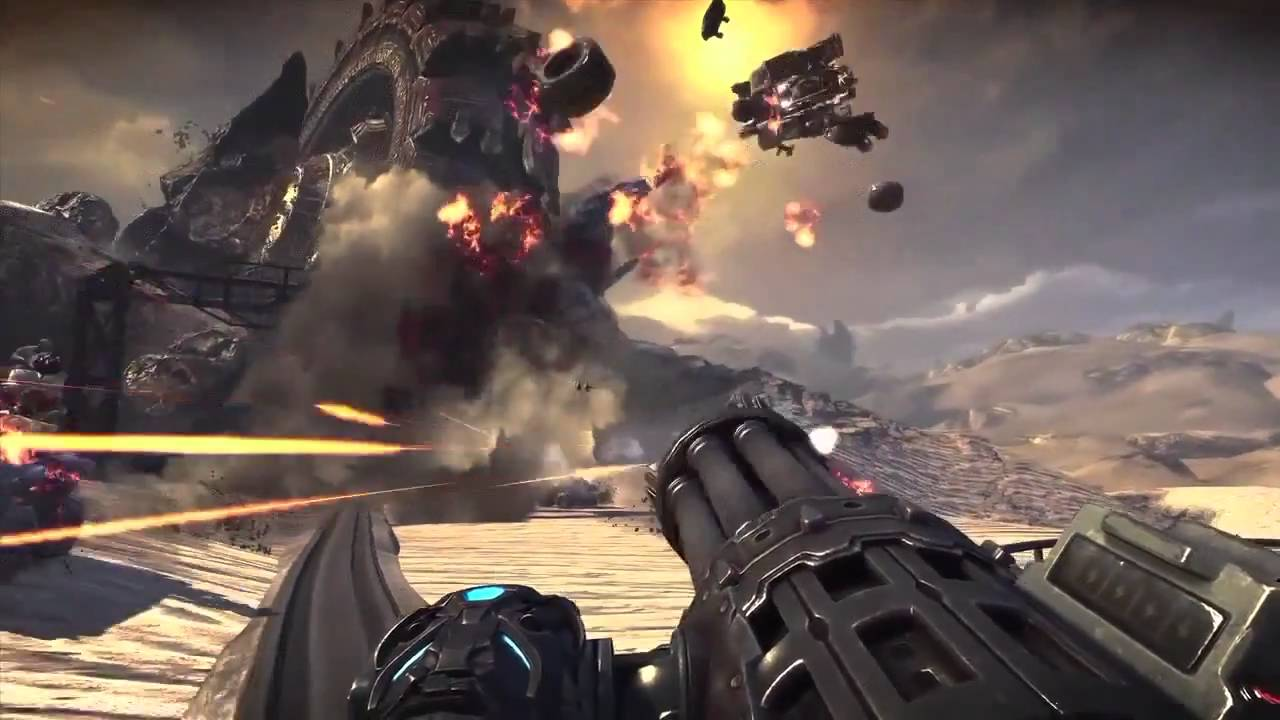 top games 2011 ps3 xbox pc   youtube