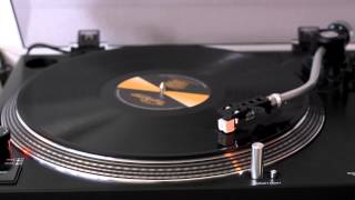 The Jam - Here comes the weekend - vinyl