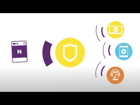 netgear-readynas-five-levels-of-protection