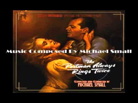 The Postman Always Rings Twice Youtube