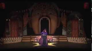 It's Entertainment (イッツ・エンターテインメント) Magdala na Maria ...