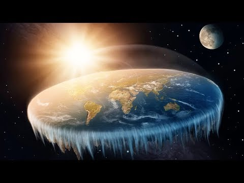 flat-earth-proven-by-independent-research