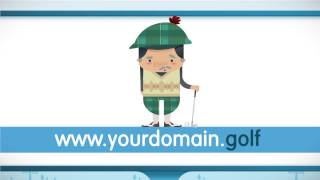 New Generic Top-Level Domains (gTLDs) Coming Soon | 123-reg