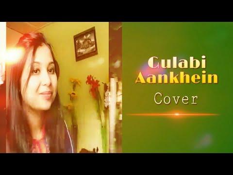 gulabi-aankhen|cover|niribili-kakoti-(plz-use-headphones)