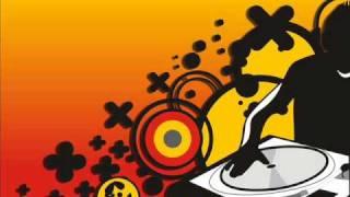 DJ Mangoo vs Eminem-Eurodancer Remix 2011.wmv