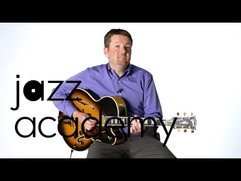 how-to-play-jazz-guitar-chords,-part-five