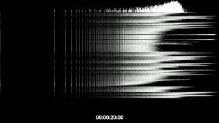 UK Speaking Clock 1974  #speakingclock #gpo #telecoms screenshot 4