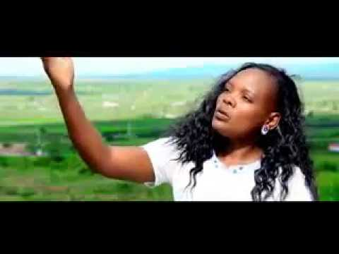 jackie-praise---nikumbuke-(official-video)