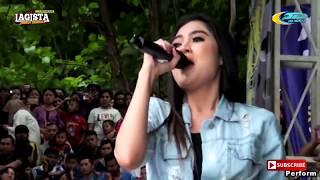 Boyband # Nella Kharisma # Lagista Live Kendedes Malang Desember 2017