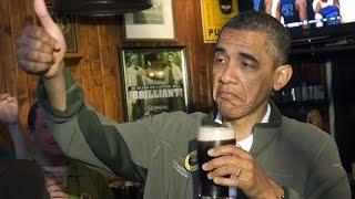 Пьяные президенты. Мировым лидерам тоже надо расслабляться(Заходите на http://kamaka.wtf, поднимите себе настроение. Мы сделали подборку подвыпивших президентов разных..., 2014-09-15T03:28:25.000Z)