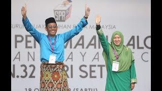 PH, Pas to go head-to-head in Seri Setia by-election on Sept 8