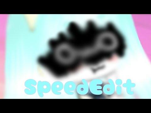 Miieko||SpeedEdit||Ч.о.