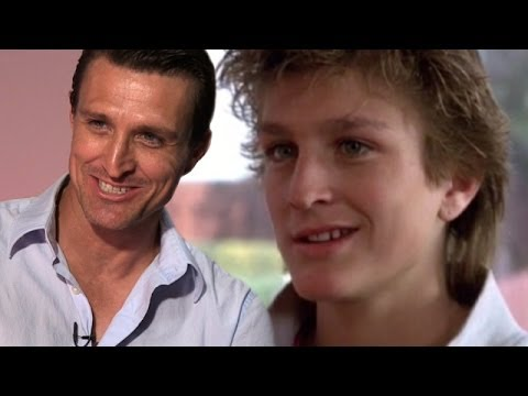 """Honey I Shrunk the Kids"" Star Thomas Brown -- 25 Years Later! 