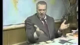 Жириновский, лучшее, приколы, мат !!!!!