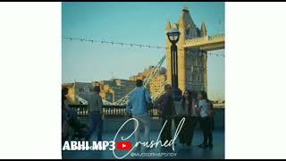 SARI RAAT AAHE BHARTA PAL PAL YADO MAI MARTA | LATEST VIDEO 2019 | ABHI MP3
