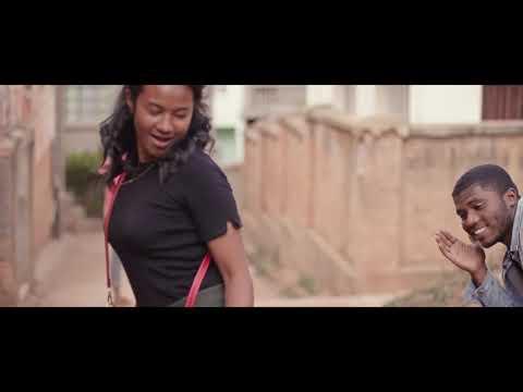 Wada & Yoongs - 'Ndana Kapoy / Vas Taper [Jiolambups Official video]
