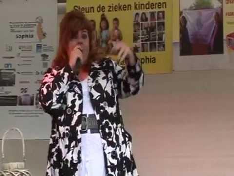Dj Hansie 5e editie o.a vrienden voor Sofia VTV De Zuiderhof 13-06-11 deel 20-31.divx