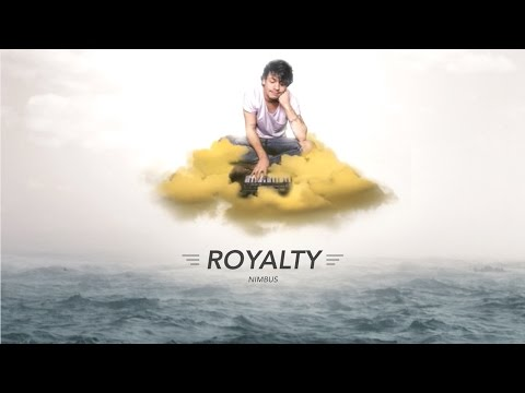 HTHAZE - Royalty [Official Audio and Lyrics]