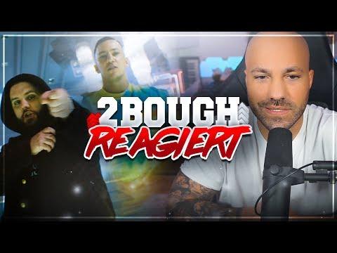 "2Bough REAGIERT: FARID BANG feat. KOLLEGAH & FLER – ""PUBLIC ENEMIES"" (prod. by KYREE & DEATS)"