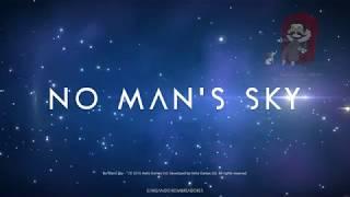 Video de NO MAN'S SKY - 1 hora 1 año después