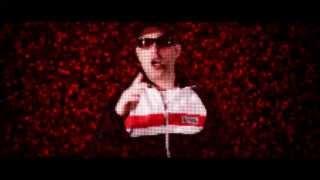 """Stagga """"Genik Riddim"""" ft. Skamma & Joe Blow"""