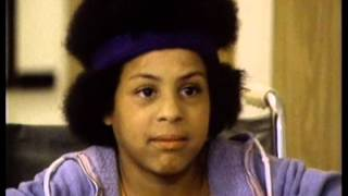Video The Gold Test/Heartbreak Winner 1980 Afterschool Special download MP3, 3GP, MP4, WEBM, AVI, FLV November 2017