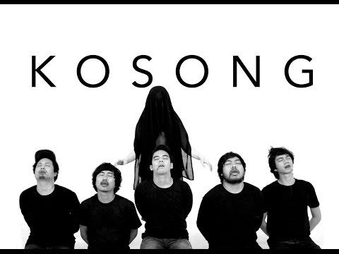 Thirteen - Kosong (Official Music Video)