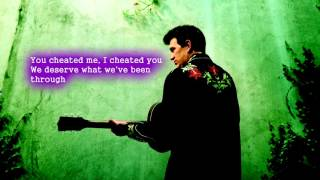 Chris Isaak - Please Don