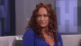 Which Race Box Does Rachel Dolezal Check?
