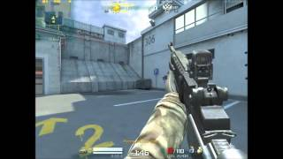 Video [A.V.A] M14EBR Mod Guide, Review , Recoil Test & Game Play download MP3, 3GP, MP4, WEBM, AVI, FLV Juni 2018